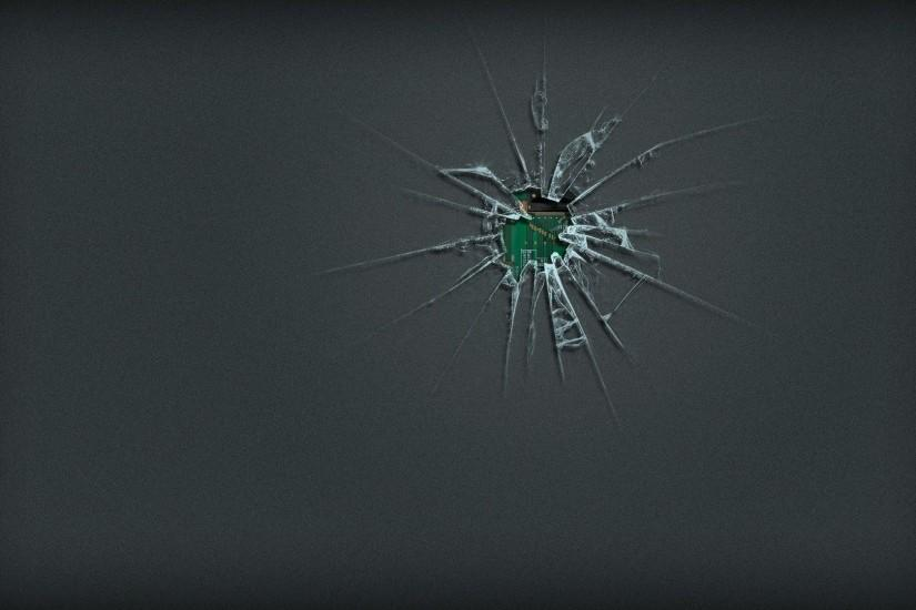cracked screen wallpaper 1920x1080 for tablet