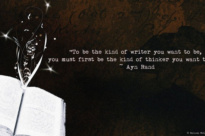 quotes-by-ayn-rand-Rand-Quotes-wallpaper-wpt7408192