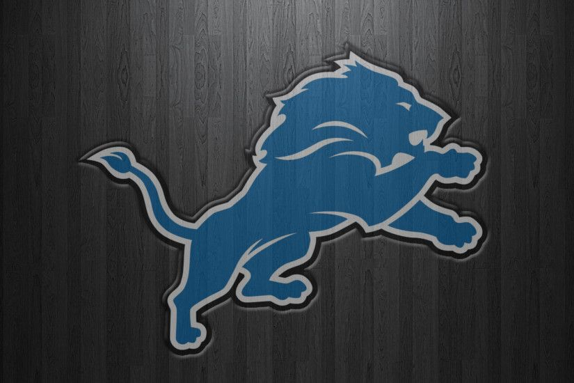 Detroit Lions Images For Desktop.