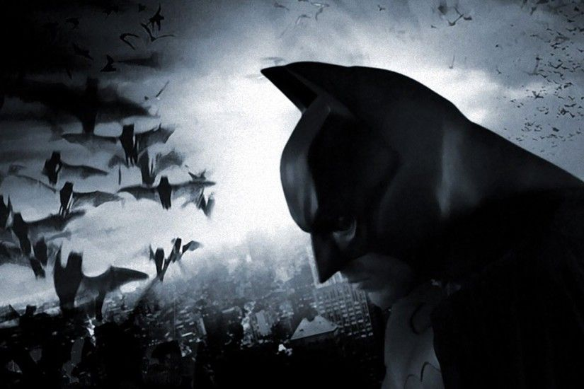 Image - Hd-wallpapers-batman-desktop-movie-wallpaper-1920x1080-wallpaper.jpg  | Epic Rap Battles of History Wiki | FANDOM powered by Wikia