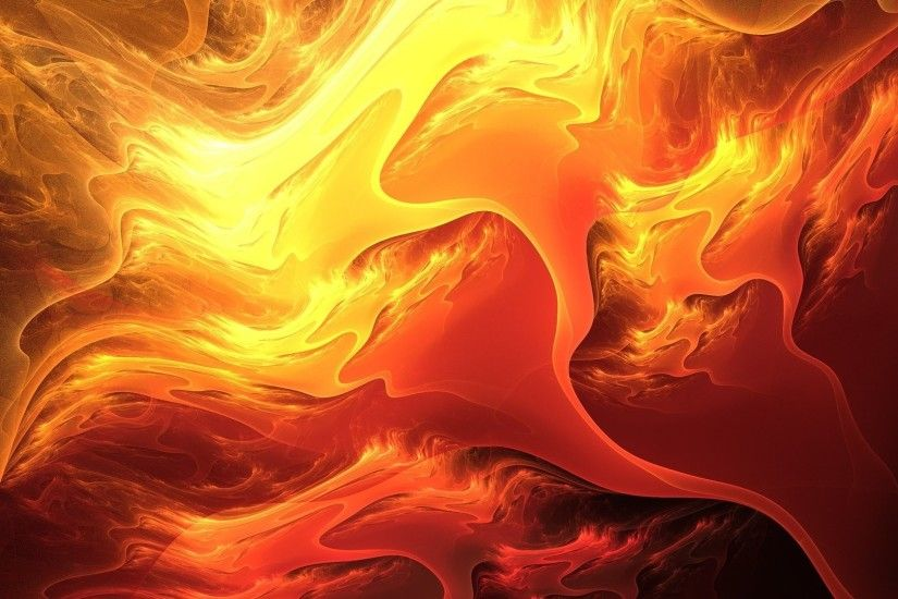 Abstract Fire Red Yellow Burning Pictures Images HD Desktop Wallpapers Cool  Images Amazing HD Apple Background Wallpapers Colourfull Display Lovely ...