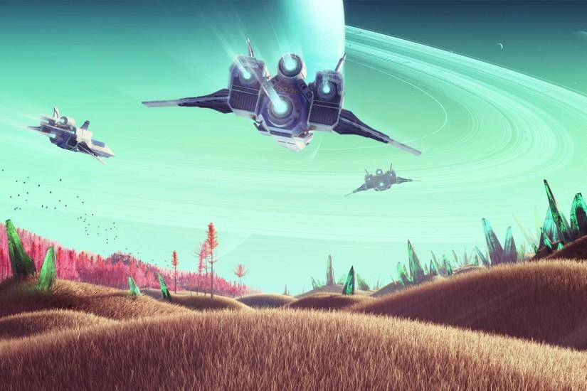 best no mans sky wallpaper 1920x1080 for iphone 5s