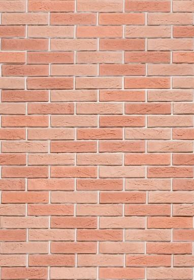 cool brick background 1984x2855 for iphone 5