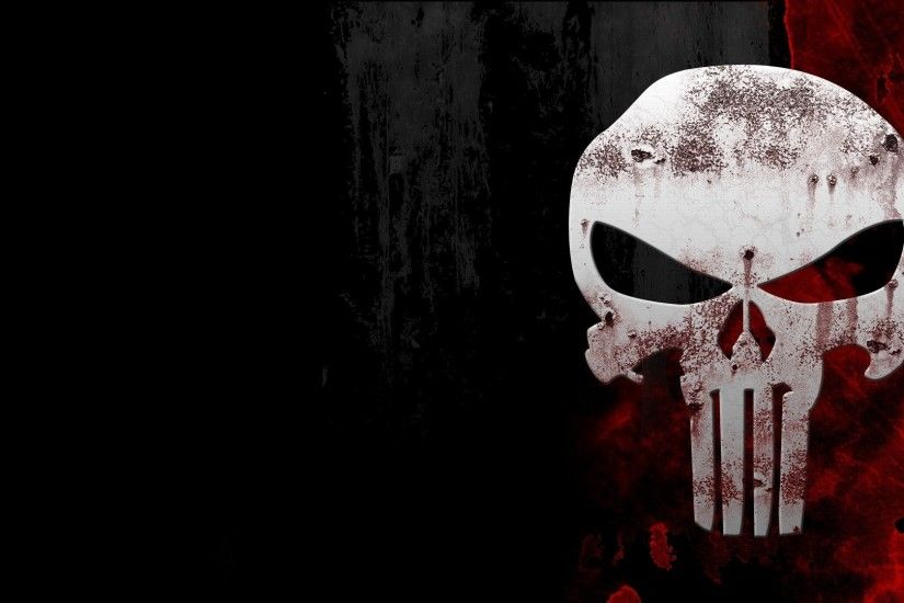 Skull Best Wallpaper 09702