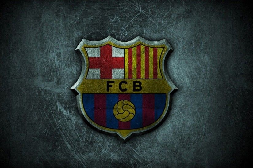 Fc Barcelona Wallpapers Desktop