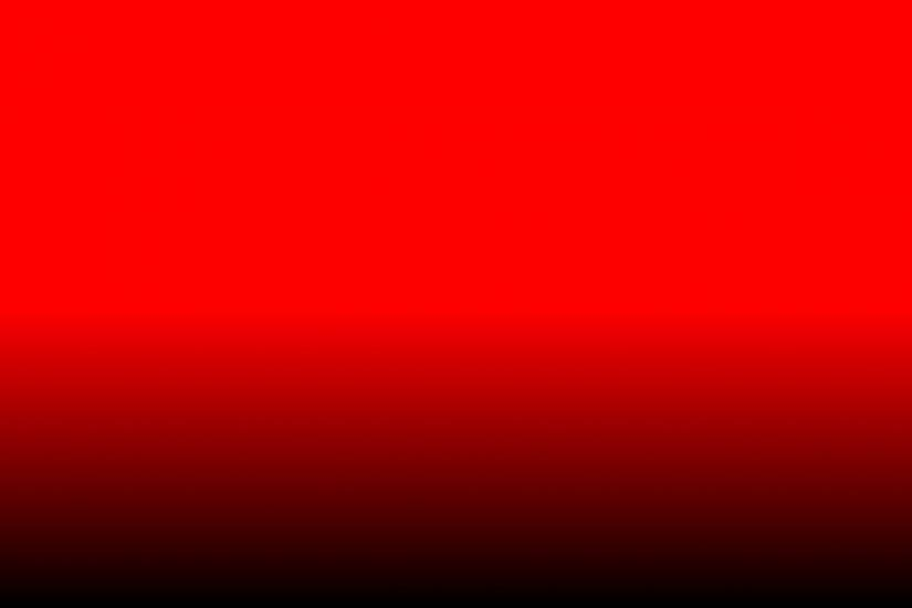 popular red wallpaper 2560x1600 screen