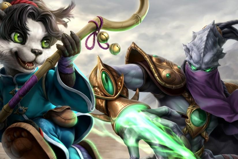 heroes of the storm wallpaper 3840x2160 for mobile hd