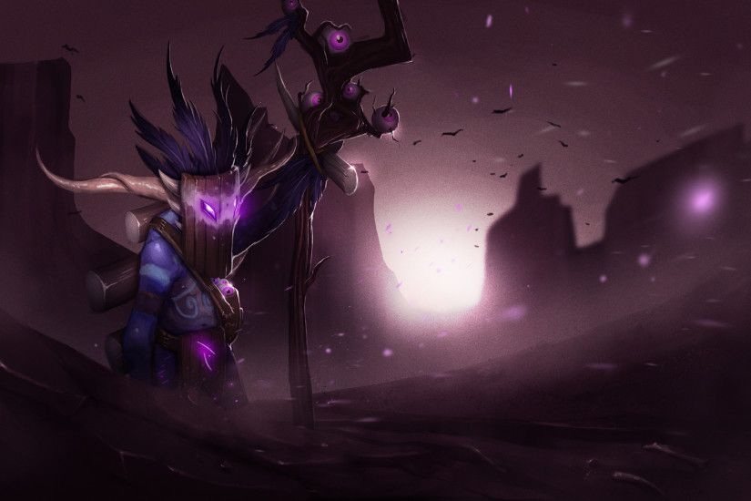 Lovely Bane Wallpapers Dota 2 Hd Wallpapers 1 Mock Ups