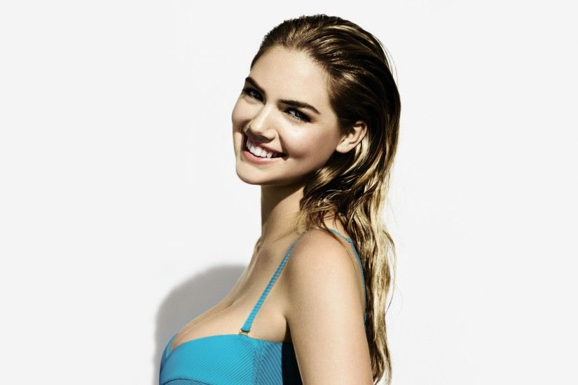 ... Pictures The Other Woman 2014 Kate Upton Leslie Mann Girls 2880x1800  Wallpapers ...
