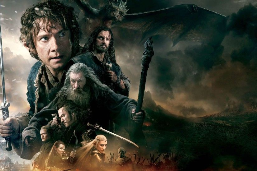 backgrounds, amazing images, hd, lotr armies, battlefivearmies, rings,  digital, fantasy, desktop wallpapers, battle,hobbit, adventure, lord  Wallpaper HD