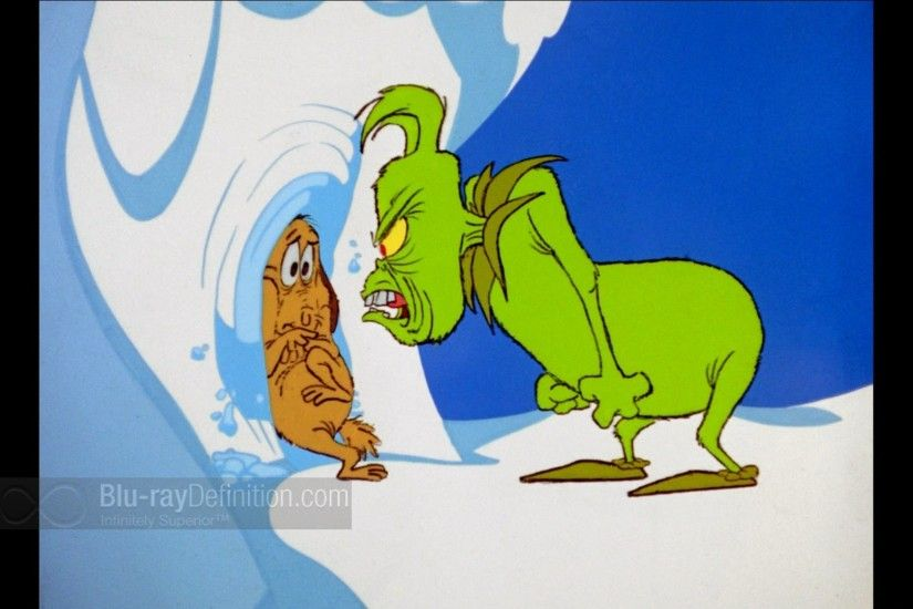 ... Grinch Wallpaper Pictures 68 images