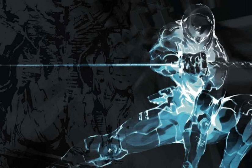 ... Warframe HD Wallpapers and Backgrounds ...