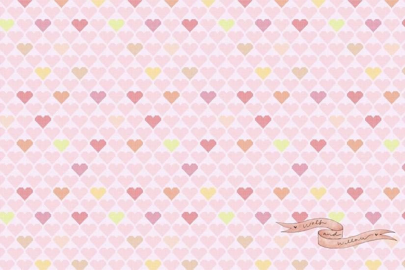 best hearts wallpaper 2000x1250