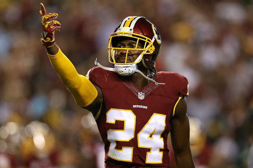 Redskins wallpaper 2017 redskins josh norman confused by jabs from giants victor cruz nfl sporting voltagebd Choice Image