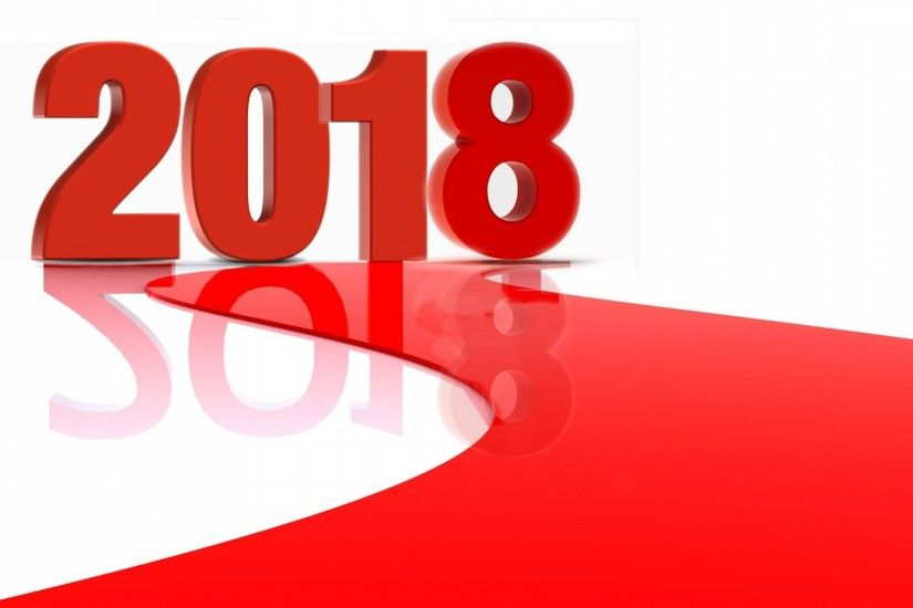Happy New Year Images 2018 - Download HD Free Happy New Year Images &  Pictures