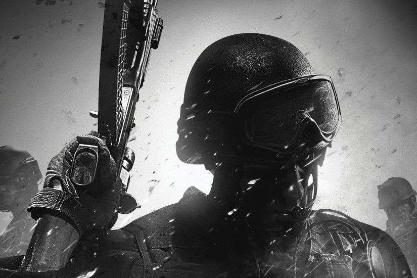 Call Of Duty Wallpaper 183 ① Download Free Cool Backgrounds