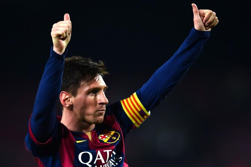 Lionel Messi Wallpaper HD HD Lionel Messi Wallpapers