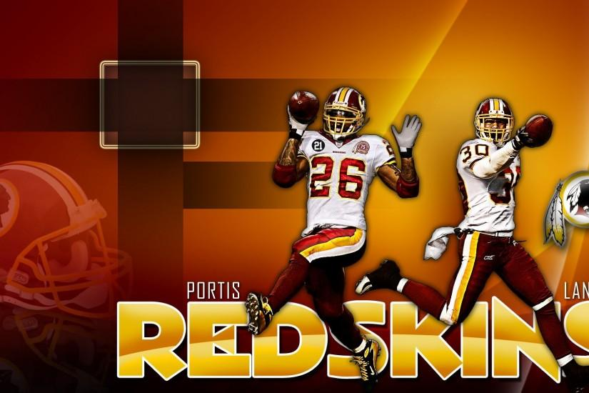 Redskins Wallpaper by pasar on DeviantArt 1280×768 Redskins Wallpaper |  Adorable Wallpapers