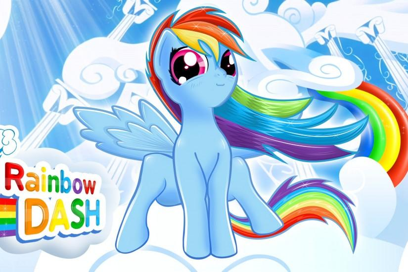 My Little Pony images My Little Pony HD wallpaper and background .