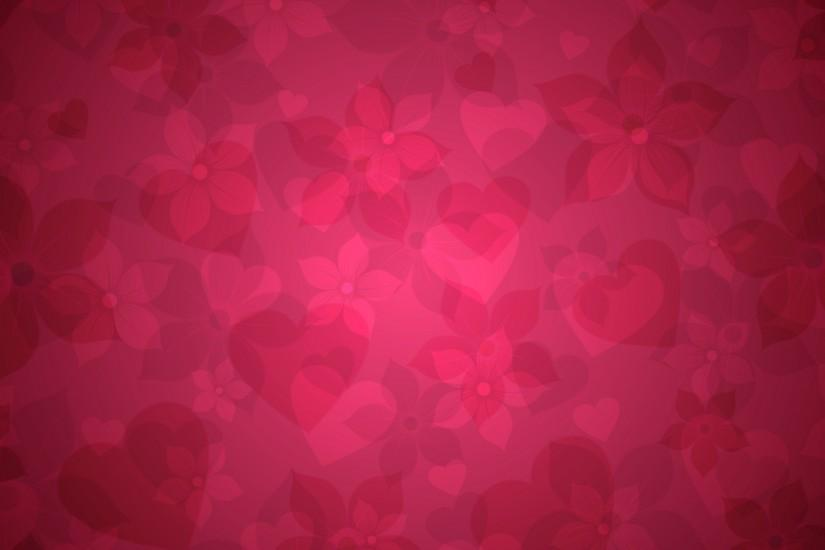 amazing hearts background 2560x2048 for android tablet