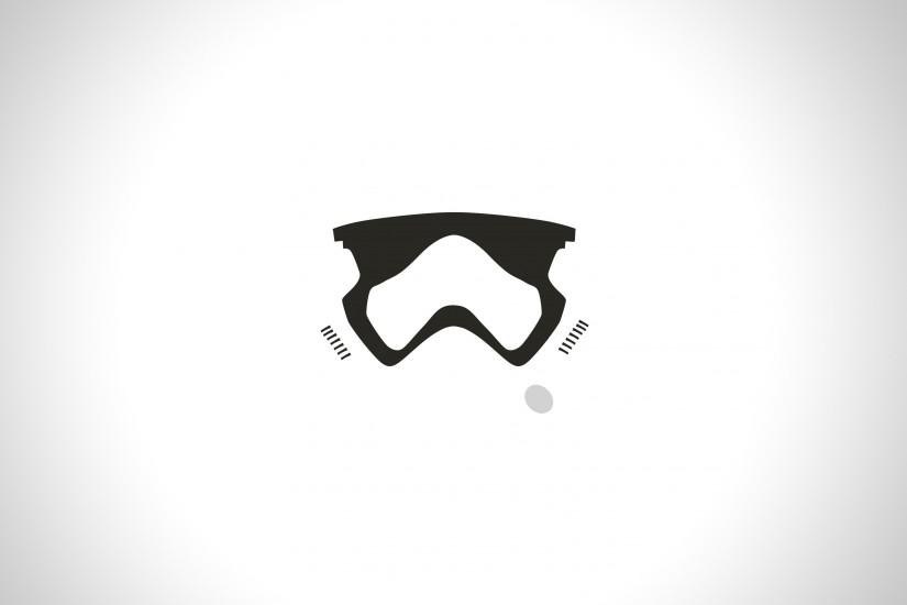 stormtrooper wallpaper 3840x2160 pictures