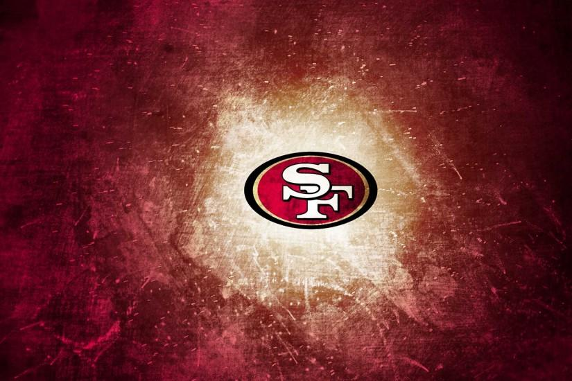 49ers wallpaper 1920x1200 for computer