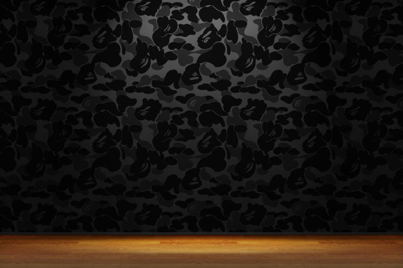 Bape Wallpaper Bape wallpaper bape wallpaper.