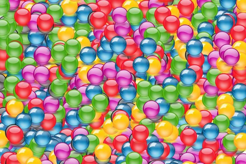 bubble background 1920x1536 full hd