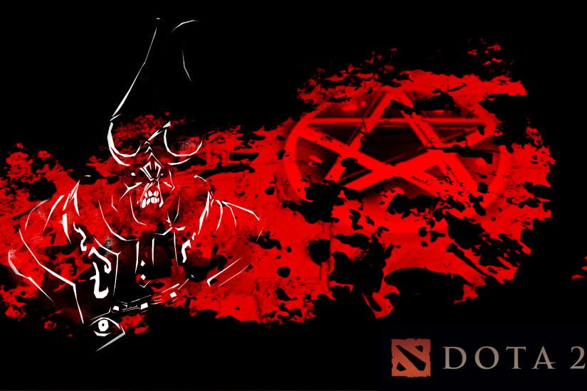 Inverted Pentagram Wallpaper Here's a doom wallpaper i