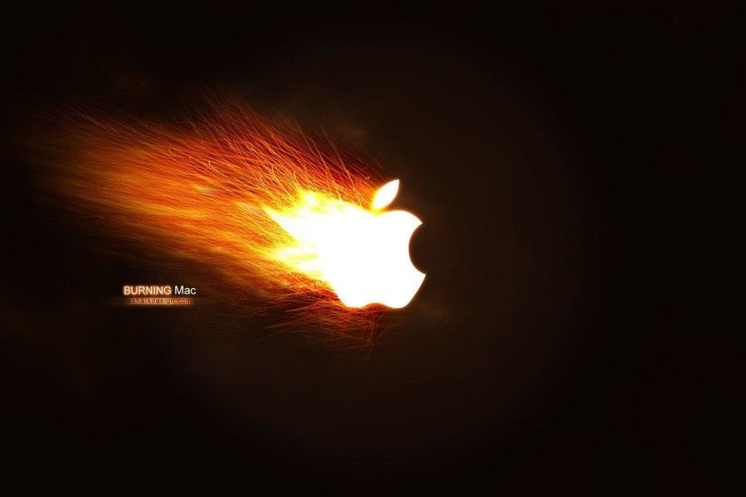 Cool Mac Wallpaper | Wallpaper Download