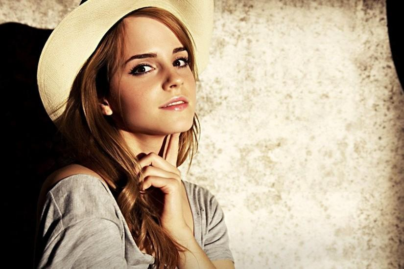 best emma watson wallpaper 1920x1080 download
