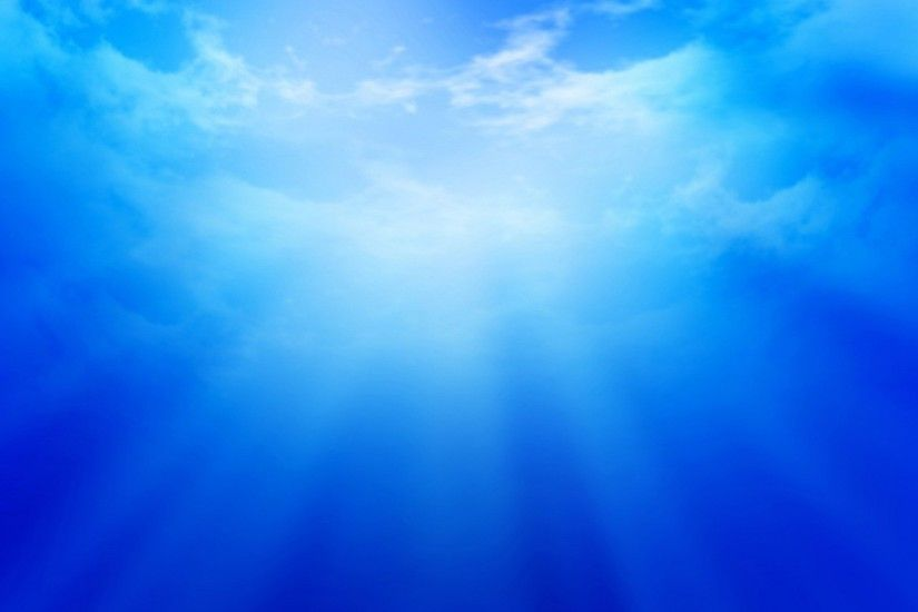 Light Blue Wallpaper 7847