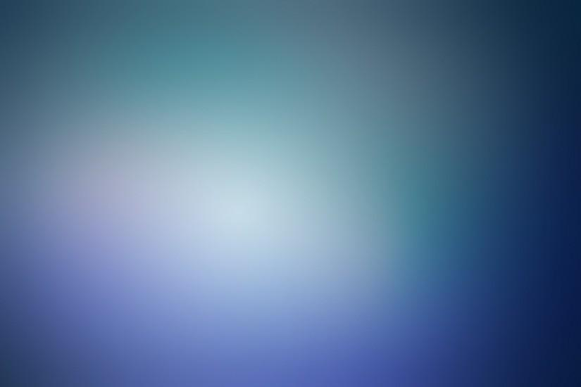 Blue Gradient Wallpapers - Full HD wallpaper search