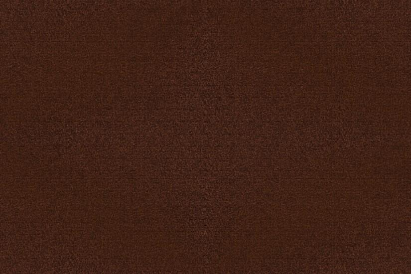 vertical brown background 1920x1080 for iphone