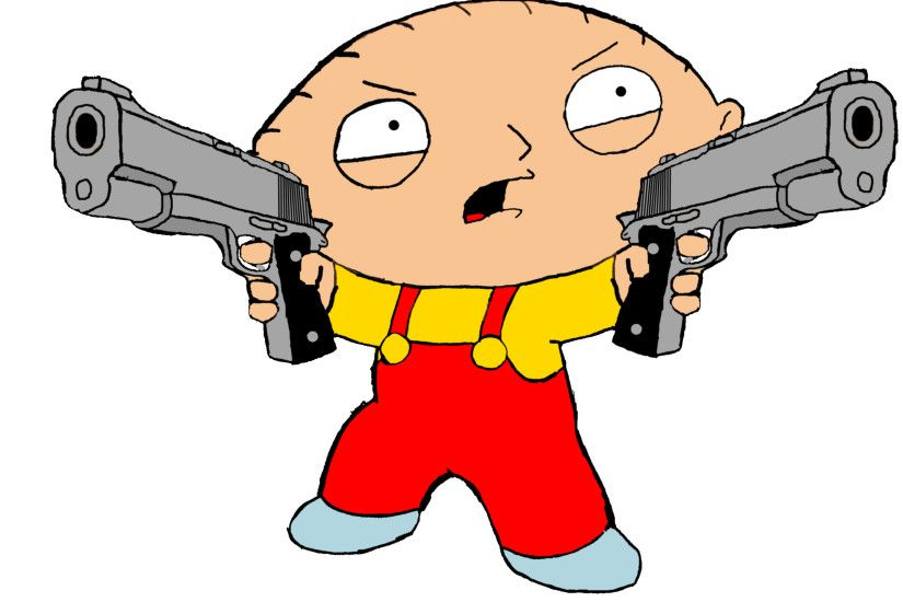 ... http://images5.fanpop.com/image/photos/29500000/stewie-family-guy-29507418-2560-1758.png  ...
