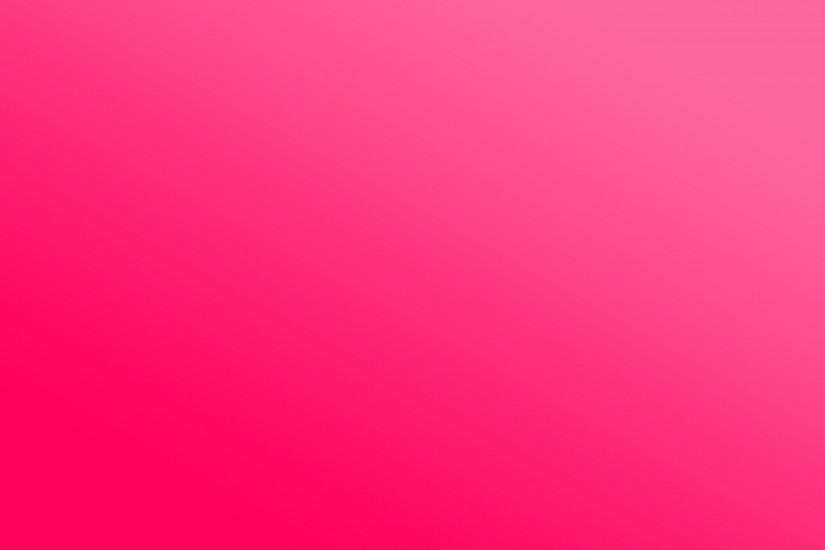 Pink Solid Color Wallpaper