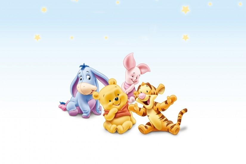 baby winnie the pooh and friends 2560x1440 winnie the pooh wallpaper .