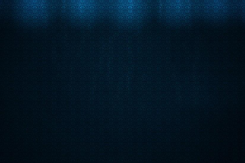 large dark blue background 1920x1200
