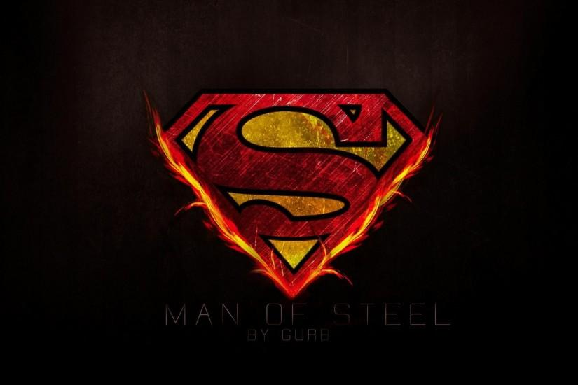 best superman wallpaper 1920x1080