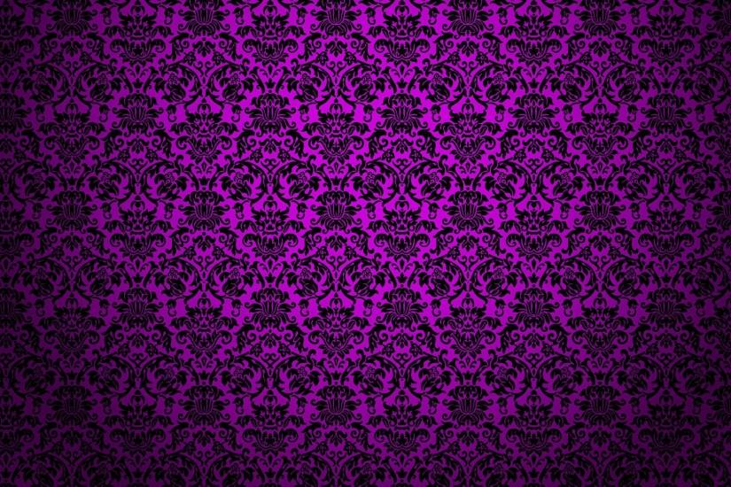 free download pattern background 3840x2160 high resolution