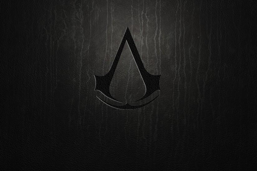 most popular assassins creed wallpaper 1920x1200 for android tablet