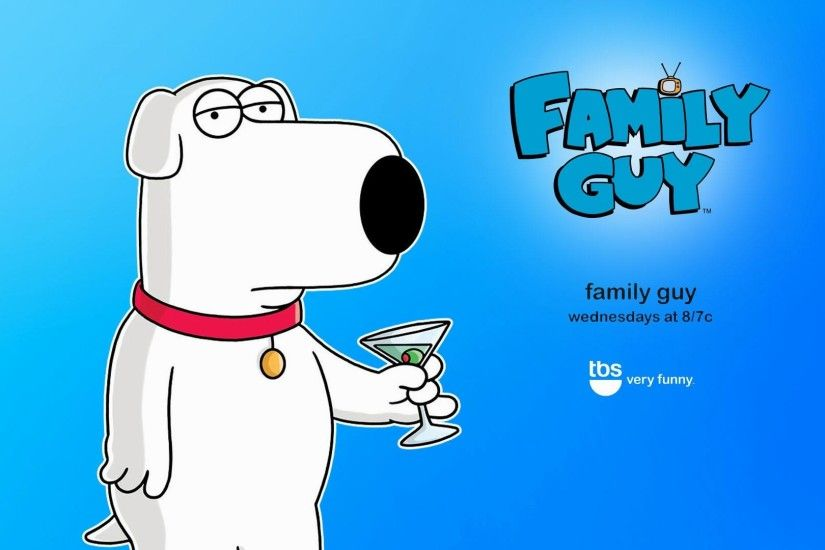 4. family-guy-wallpaper12-600x338