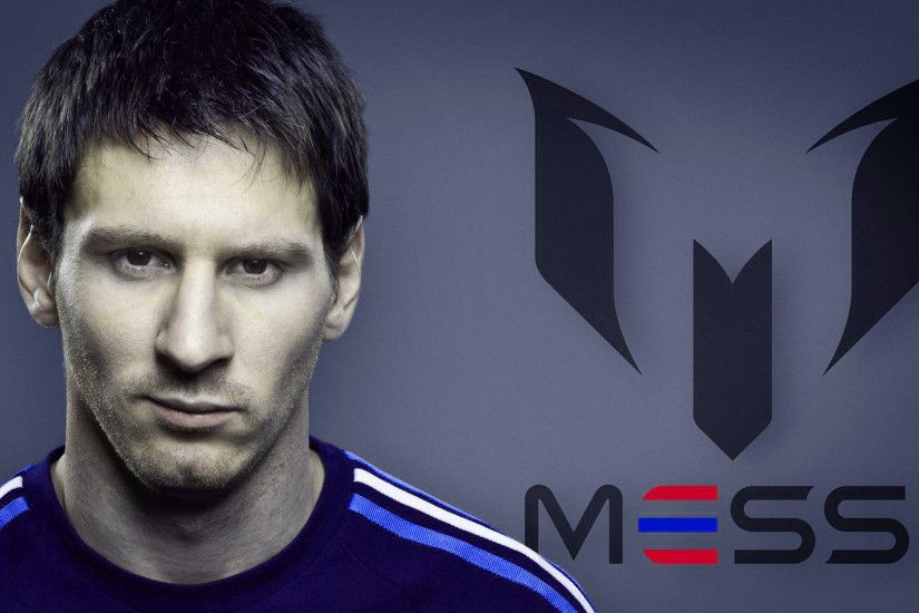 Famous Lionel Messi Wallpaper
