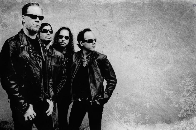 metallica wallpaper 1920x1200 for windows 7