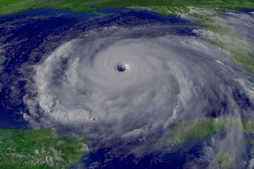 Hurricane wallpapers