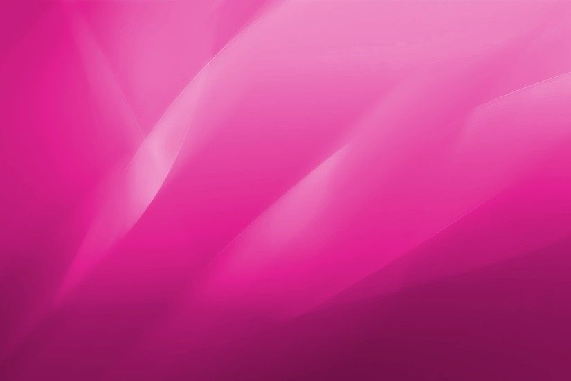 Pink Abstract Desktop Background. Download 1920x1200 ...