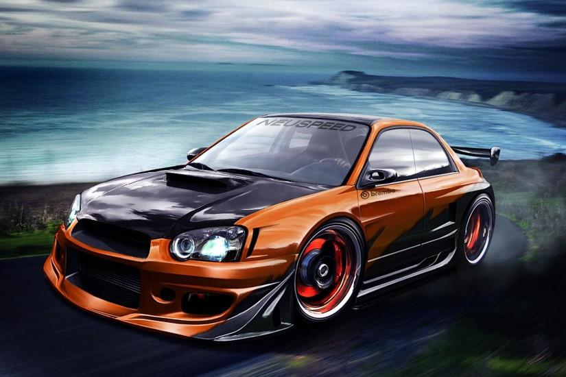 download car backgrounds 1920x1080 ipad