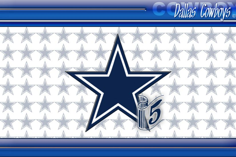Dallas Cowboys wallpaper by bry5012 Dallas Cowboys wallpaper by bry5012