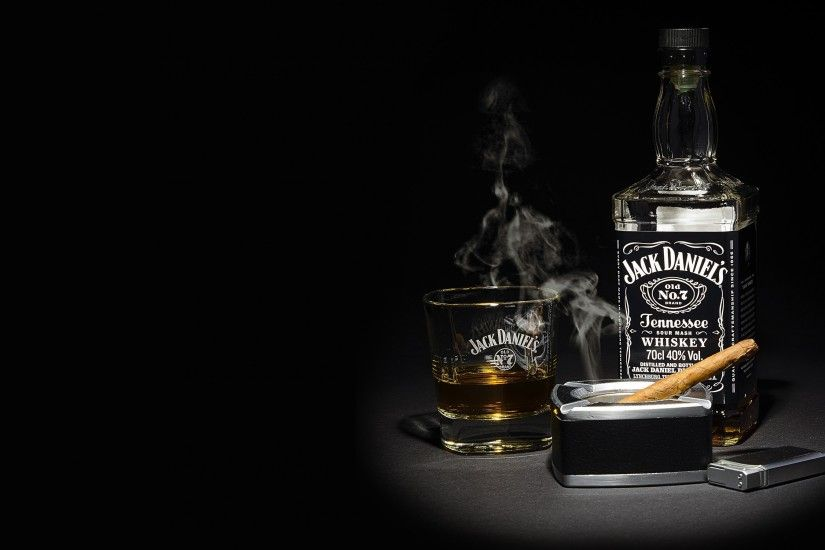 ... 6949498-jack-daniels-wallpaper | Whiskey Riff ...