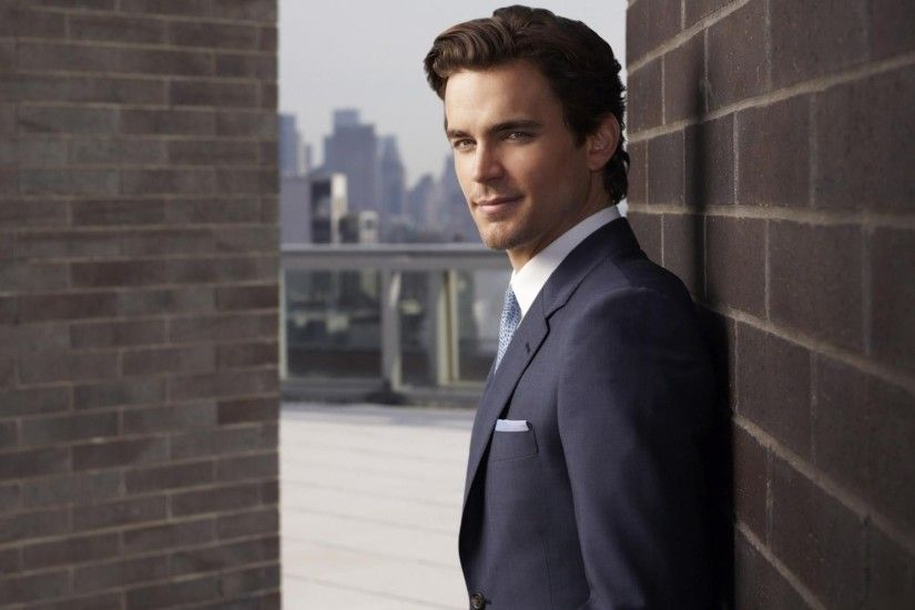 Matt Bomer Now this guy is beautiful, even my husband thinks he's a sexy  man. so dreamy. And he'd be the perfect Christian Grey